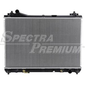 2006 2007 2008 2009 Suzuki Grand Vitara 2.4L 2.7L 3.2L Engine NEW RADIATOR