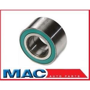 PTC PREMIUM BRAND PT510052 Wheel Bearing