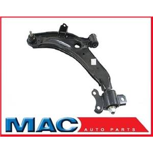 1997-2001 Tiburon D/S Lower Control Arm Ball Joint