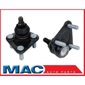 2000-2006 AUDI TT & QUATTRO Two Front Ball Joints Joint