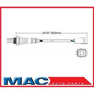 2004 Mazda 6 2.3L Front O2 Oxygen Sensor Direct Fit