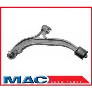 2001-2004 Grand Caravan & Caravan Driver Lower Control Arm