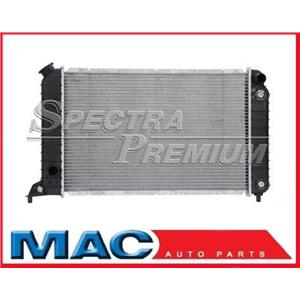 1994-2003 Chevy S10 Jimmy  2.2L Pick Up S/T NEW RADIATOR