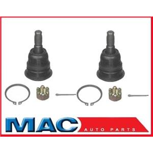 1990-1998 300ZX Two Moog Brand Lower Ball Joints