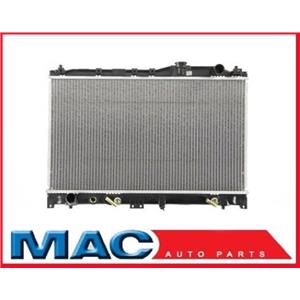 1995-1997 ACURA TL 2.5L NIPPONDENSO STYLE NEW RADIATOR