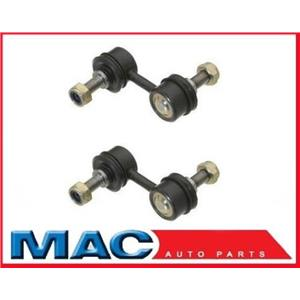 1999-2003 Galant Rear Stabilizer Sway Bar Links 1Pr