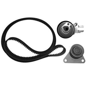CRP/Contitech TB331K2 Engine Timing Belt Component Kit