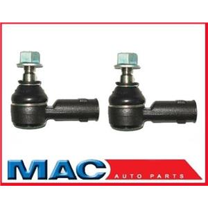 1994-1999 Passport & SLX 1 Inner 1 Outer Tie Rod Ends