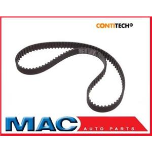 1995-2006 Dodge Stratus 2.4L New Timing Belt