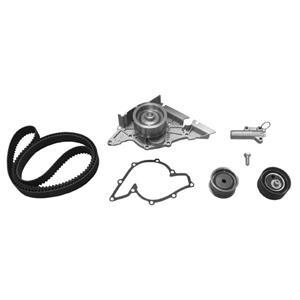 CRP Audi ATQ AHA Eng TB297LK1 USTK297 Timing Belt Component Kit