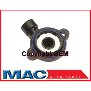GM CARS & TRUCKS 96-04 ASTRO AVALANCHE BERETTA Throttle Position Sensor