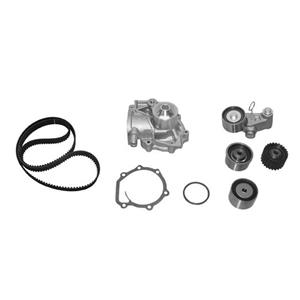 Baja Legacy Outback TB307LK1 Timing Belt Kit with Water Pump