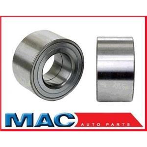 PTC PT510058 (2) Wheel Bearing, Front / 1 Pair