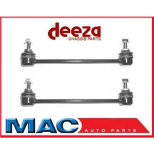 2002-2009 Mini Cooper & S Rear Sway Bar Links Kit