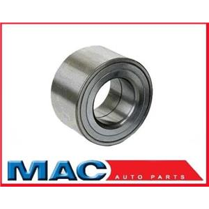 Precision Automotive 510053 Wheel Bearing, Front 03-08 Mazda 6