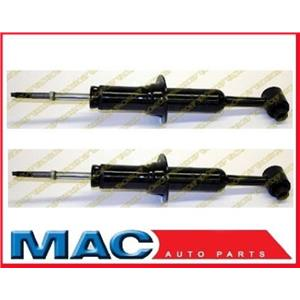 2002-2003 Ford Explorer 4Dr Mountaineer & Sport Trac 4x4 Front Monroe Shocks