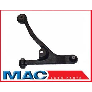 95-99 Neon P/S 4509774 Control Arm With Ball Joint REF# RK620255