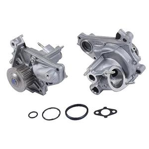 Camry Rav4 Celica 2.0L 2.4L WPTK010 Engine Water Pump, With Housing & Gaskets