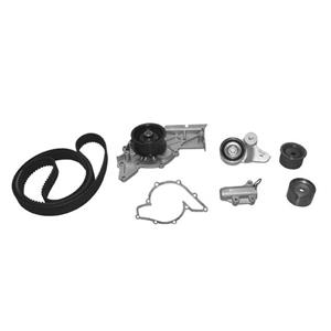 Audi A4 A6 3.0L CRP/Contitech TB330LK1 Timing Belt Component Kit