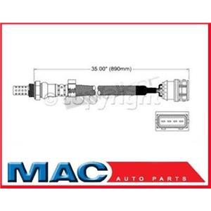 2000-2002 Volvo S40 V40 O2 Oxygen Sensor Direct Fit