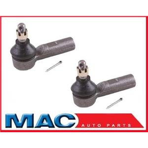 FPD BRAND (2) ES3306 Outer Steering Tie Rod End