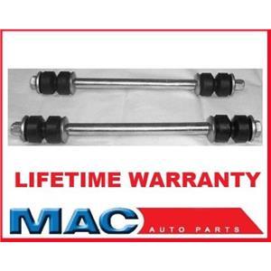 1984-1994 Mark VII Continental (2) Rear Sway Bar Stabilizer Links