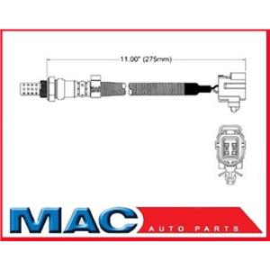 1999-2000 1.8  Mazda Protege  O2 Oxygen Sensor Direct Fit