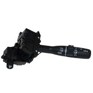Forecast Products TSS35 Turn Signal/Wiper Switch