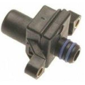 Original Engine Mgmt MS18 Manifold Absolute Pressure Sensor