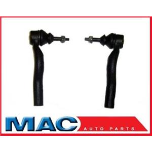 Ford Lincoln Qualis ES3693 & ES3694 Outer Tie Rod Ends