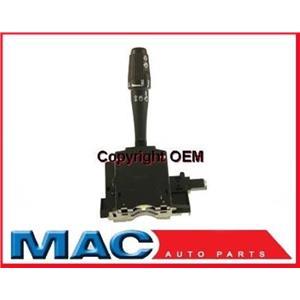 Original Engine Mgmt TSS13 Turn Signal/Wiper Switch