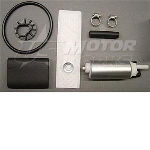 US Motor Works USEP12082 Electric Fuel Pump FITS GM Ck Below