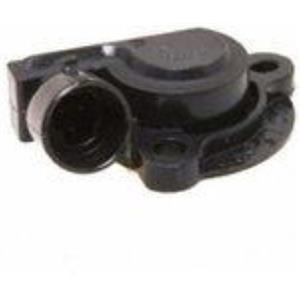 Original Engine Mgmt 9960 Throttle Position Sensor REF# TH42