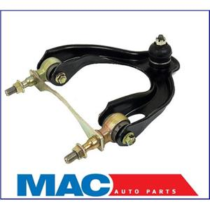 Civic Drivers Side  FK90449 Suspension Control Arm and Ball Joint Assembly