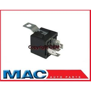 ORIGNAL ENGINE MANAGEMENT DR1046 (1) Relay New
