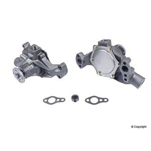 US Motor Works (1) US984 New Water Pump And Gasket !!