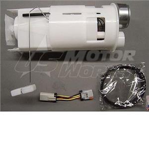 US Motor Works (1) USEP7093M Fuel Pump Module Assembly