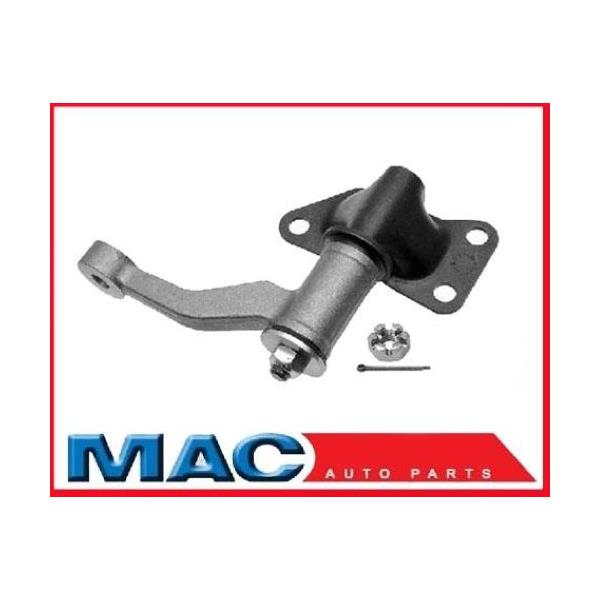 Front Idler Arm 1998-2004 Frontier 2.4L 2WD New REF# K80588