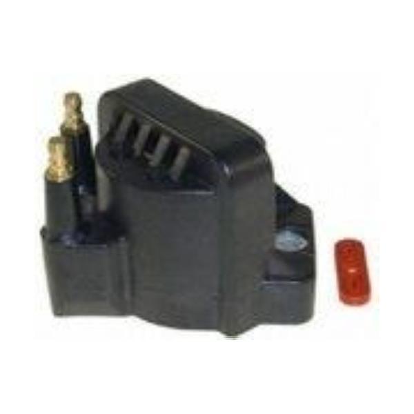 ORIGINAL ENGINE MANAGEMENT (1) 5192 Ignition Coil New