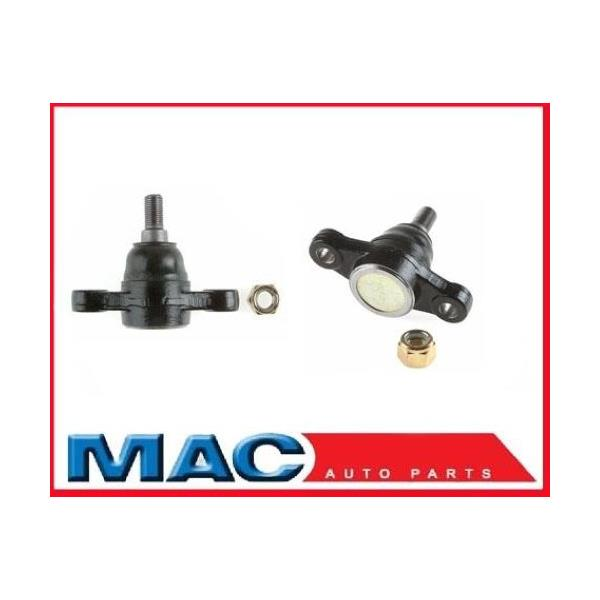 XG300 XG350 Optima (2) K90374 Lower Suspension Ball Joint