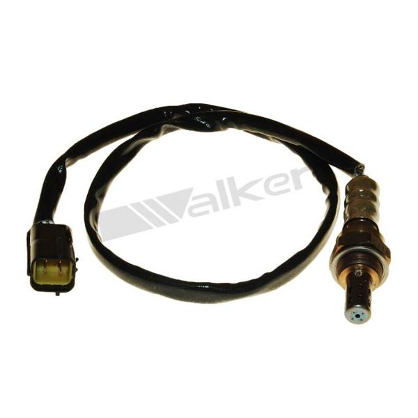 Direct Fit Walker Products Oxygen Sensor 250-24475 Check Fitment Info