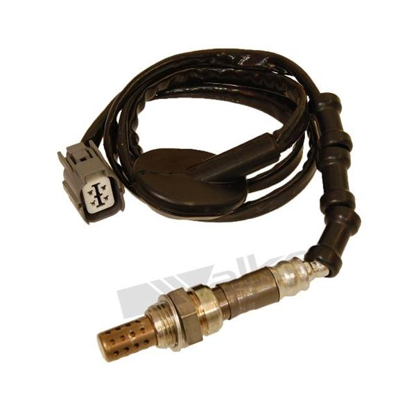 Direct Fit Walker Products Oxygen Sensor 250-24476 Check Fitment Info