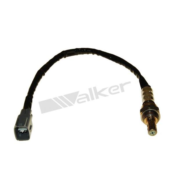 Direct Fit Walker Products Oxygen Sensor 250-24489 Check Fitment Info