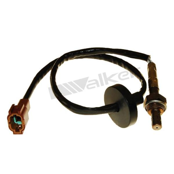 Direct Fit Walker Products Oxygen Sensor 250-24499 Check Fitment Info