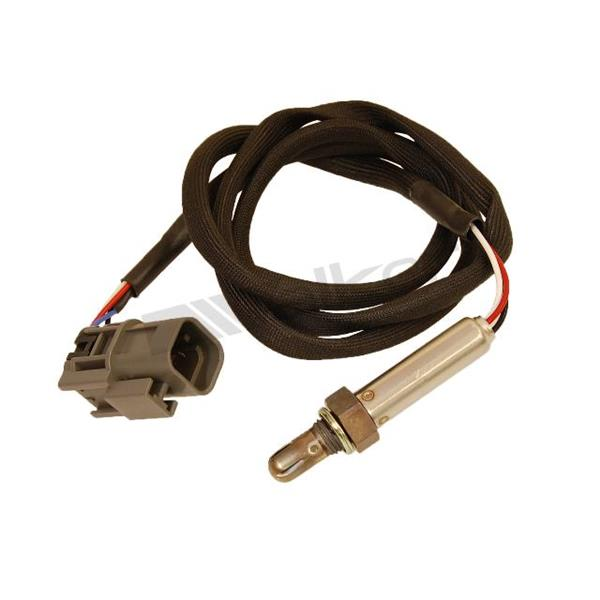 Direct Fit Walker Products Oxygen Sensor 250-24506 Check Fitment Info