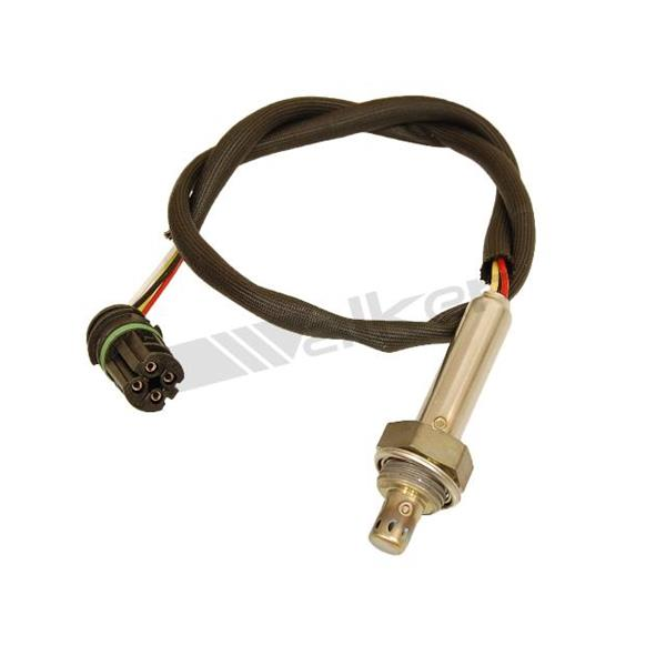 Direct Fit Walker Products Oxygen Sensor 250-24515 Check Fitment Info