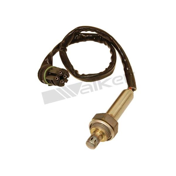 Direct Fit Walker Products Oxygen Sensor 250-24516 Check Fitment Info