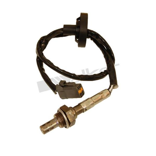 Direct Fit Walker Products Oxygen Sensor 250-24637 Check Fitment Info