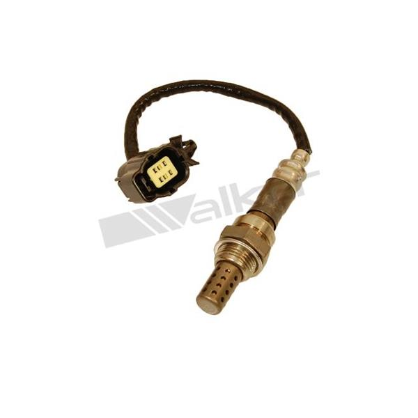 Direct Fit Walker Products Oxygen Sensor 250-24634 Check Fitment Info