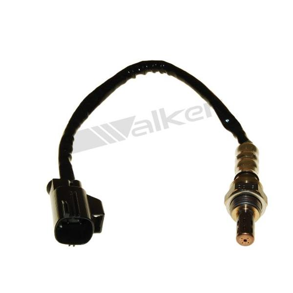 Direct Fit Walker Products Oxygen Sensor 250-24651 Check Fitment Info
